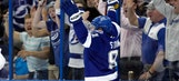 VIDEO: Steven Stamkos weaves through Canadiens to score