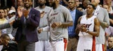 Miami Heat vs. Charlotte Bobcats series preview