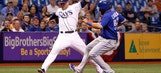 Rays stifled by Mark Buehrle in shutout loss to Blue Jays