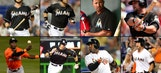 Marlins starters among All-Star hopefuls after MLB releases ballot
