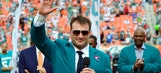 Top 10 value picks in Miami Dolphins draft history