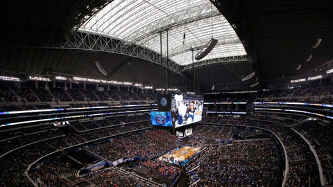 Welcome to Jerry World