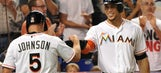 'California' Marlins Q&A: Four Marlins visiting home state of California