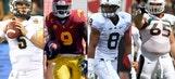 Jacksonville Jaguars 2014 NFL Draft breakdown
