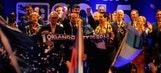 Orlando City Soccer Club reveals new logo for MLS