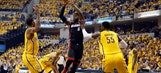 Heat vs. Pacers Game 5 preview