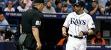 Tampa Bay Rays at Seattle Mariners series primer
