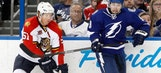 Lightning to open 2014-15 home slate against Panthers