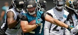 Jacksonville Jaguars 2014 preview: Can the offense turn things around?