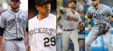 Marlins could be in market for pitching, infield help as trade deadline nears