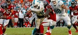 Crucial offensive roles up for grabs as Dolphins near camp