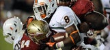 FSU picked to win ACC; Miami chosen as Coastal champ