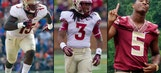 Florida State Seminoles' 10 most important players in 2014