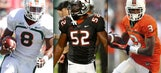 Miami Hurricanes' 10 most important players in 2014