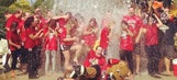 Florida Panthers, Tampa Bay Lightning step up to Ice Bucket Challenge