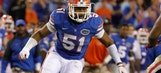 Confident Gators eager to step on field and turn page in 2014