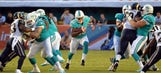 Dolphins observations: Preseason ends without much drama