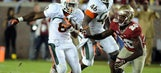 Five reasons why Miami can win its first ACC football title in 2014