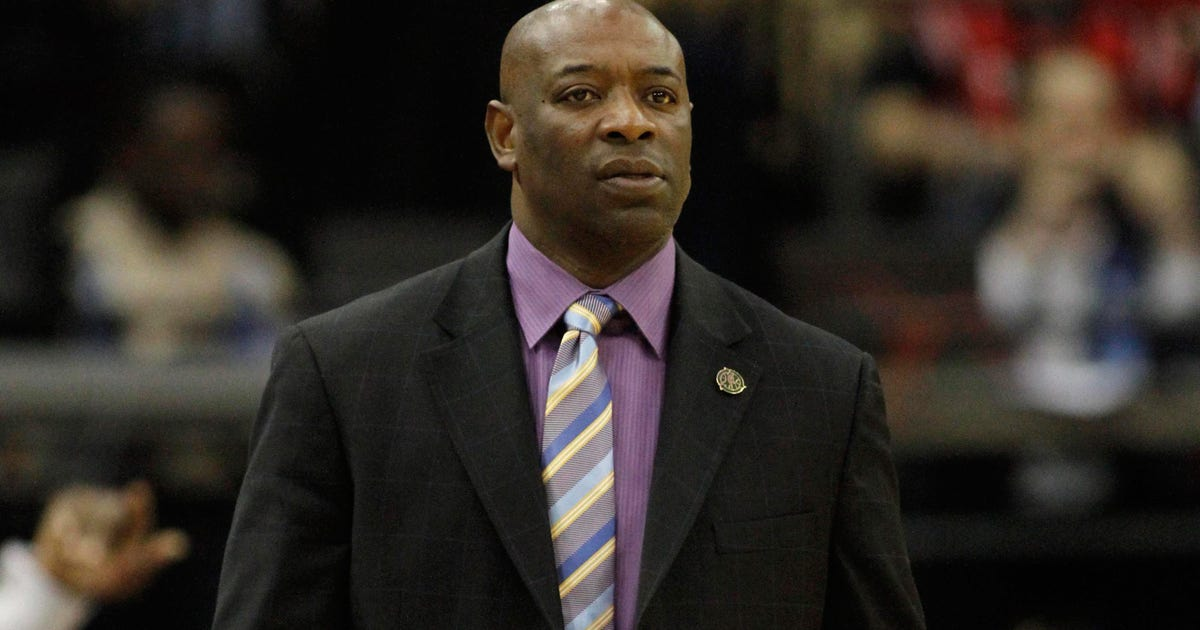 Heat Add Keith Smart Former Player Chris Quinn To