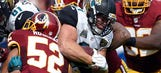 Toby Gerhart focused on erasing early-season struggles in matchup with Colts