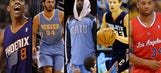 At a glance: Recapping the Magic's free agency additions