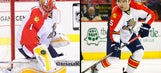 Luongo, Ekblad to represent Panthers at 2015 NHL All-Star Weekend