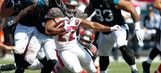 Doug Martin, Gerald McCoy headed to Hawaii for the Pro Bowl