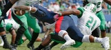 FAU can't slow Marshall's run game in lopsided home loss