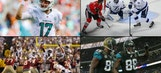 Week in Florida sports — Oct. 19-25