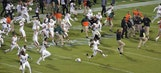 Wow! Miami beats No. 22 Duke with jaw-dropping, 8-lateral play