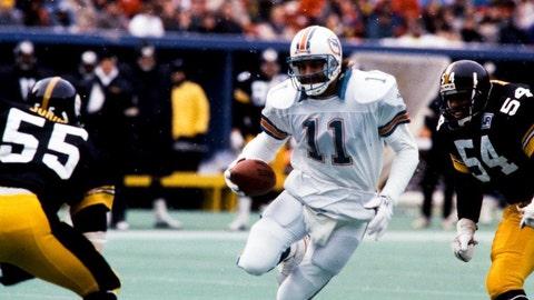 Jim Jensen (1981-92)