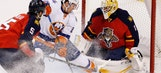 NHL power rankings: What's gotten into the Panthers?