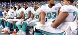 Miami Dolphins Season In Review