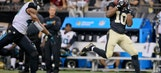 Latest Jaguars loss shows need for defensive overhaul