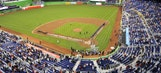 Marlins Opening Day on FOX Sports Florida to feature 11 hours of coverage