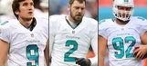 Position review: Dolphins special teams has its ups and downs