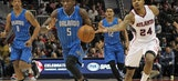 Magic Musings: Orlando holds its own in loss to East-leading Hawks