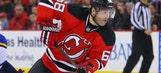 Panthers' young guns eager to play with legendary Jaromir Jagr