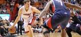 Goran Dragic: 'My No. 1 wish was to go to Miami'