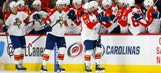 Florida Panthers' Top 10 moments of 2014-15 season