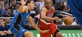 Elfrid Payton leads balanced attack, Magic top Trail Blazers