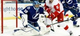 Six-game homestand wasn't perfect, but Lightning make statement