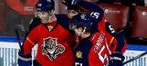 Panthers mailbag: Bringing Jagr back next season a good option
