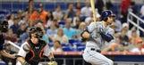 New York Yankees at Tampa Bay Rays series primer