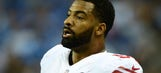 Free-agent LB Spencer Paysinger signs with Miami Dolphins