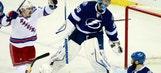 Lightning's chance for promising start instead yields to frustrating finish