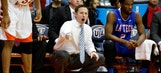 Gators get their guy, tab Michael White to replace Billy Donovan