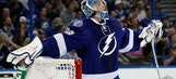 Flash Points: Underwhelming Game 4 deprives Lightning of chance to sweep