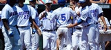 Florida beats Virginia to force do-or-die game in College World Series