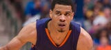 Gerald Green agrees to one-year deal with Heat
